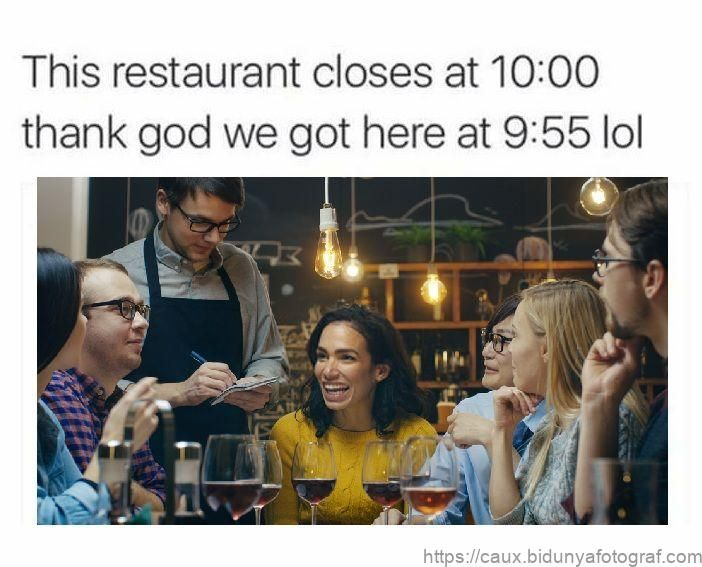 18 Memes Hilarious Cant Stop Laughing Girls 18