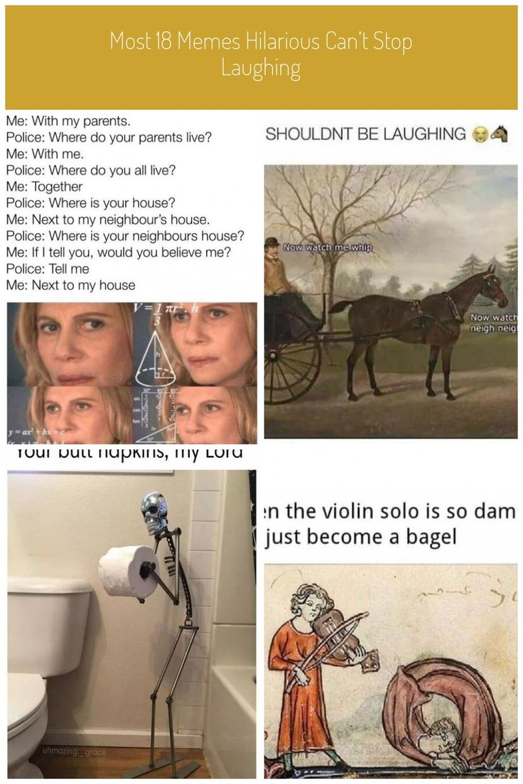 20 Memes Hilarious Cant Stop Laughing Lol 12
